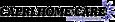 Capri Home Care Logo