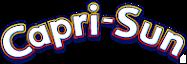 Capri-sun's Company logo