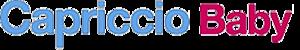 Capriccio Baby's Company logo