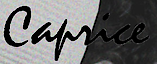 Capricefrenchpastries's Company logo