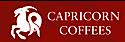 Capricorn Coffees