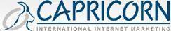 Netcapricorn's Company logo