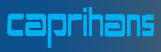 CAPRIHANS's Company logo