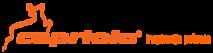 Capriolo's Company logo