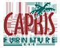 Capris Furniture's Company logo