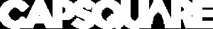 Capsquare Apps's Company logo