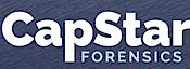 CapStar Forensics's Company logo