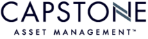 Capstoneassets's Company logo