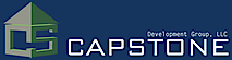 Capstone Development Group's Company logo