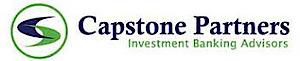 Capstone Partners's Company logo