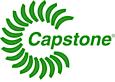 Capstone Turbine's Company logo