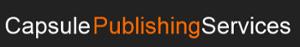 Capsule Publishing Services's Company logo