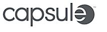 Capsule Technologies's Company logo