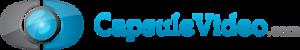 Capsulevideo's Company logo