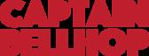 Captain Bellhop's Company logo
