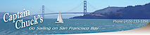 Sailingonsanfranciscobay's Company logo