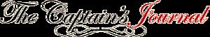 Captain Fawcett's Company logo