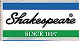 Captain Hook Fishing Charters's Company logo