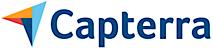 Capterra's Company logo