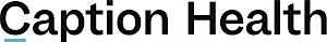 Caption Health's Company logo