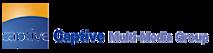 Captive Multi Media's Company logo