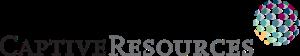 Captive Resources, LLC.'s Company logo