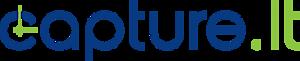 Capture.it's Company logo