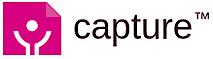 Capture LTD.'s Company logo