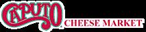 Caputo Cheese Market's Company logo