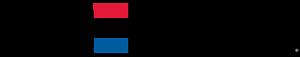 Car and Driver's Company logo