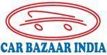 Car Bazaar India's Company logo