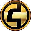 Mercedesbenzgroup's Company logo