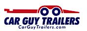 Car Guy Trailers's Company logo