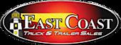 East Coast Truck's Company logo