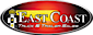 Guardian Manufacturing's Competitor - East Coast Truck logo