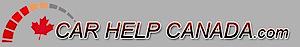 Car Help Canada's Company logo