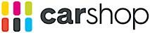 Car Shops's Company logo
