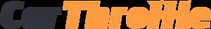 Car Throttle's Company logo