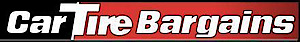 Car Tire Bargains's Company logo