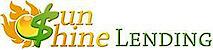 Car Title Loans Lake Wales's Company logo