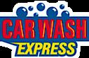 Carwashexpress's Company logo