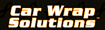 Car Wrap Solutions's Company logo