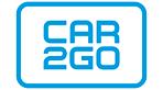 Car2go N.A., LLC.'s Company logo