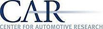Cargroup's Company logo
