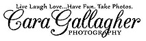 Cara Gallagher Photography's Company logo