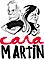 Paradigm Group Inc.'s Competitor - Cara Martin logo