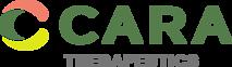 Cara Therapeutics's Company logo