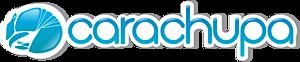 Carachupa's Company logo
