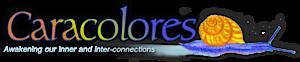 Caracolores's Company logo