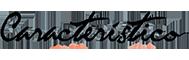 Caracteristico Estilo Simple's Company logo